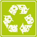 aus_recyclingmaterial_transpak